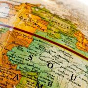 latin-america-2018-economic-outlook